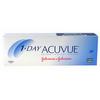 1 Day Acuvue Kontaktlinsen