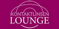 Queen's Solitaire am günstigsten bei Kontaktlinsenlounge