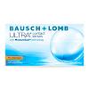 ULTRA for Astigmatism Kontaktlinsen