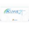 Acuvue 2 Kontaktlinsen