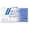 Acuvue Bifocal Kontaktlinsen