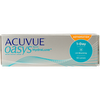 Acuvue Oasys 1-Day for ASTIGMATISM Kontaktlinsen
