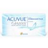 Acuvue Oasys Kontaktlinsen