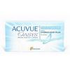 Acuvue Oasys for Astigmatism Kontaktlinsen
