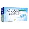 Acuvue Oasys for Presbyopia Kontaktlinsen