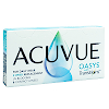 Acuvue Oasys with Transitions Kontaktlinsen