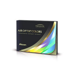 Air Optix Colors 2er Packung