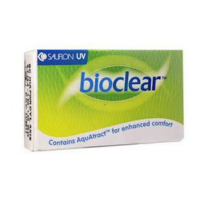Bioclear 6er Packung