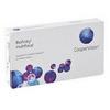 Biofinity Multifocal Kontaktlinsen