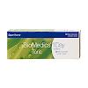 Biomedics 1 Day Toric Kontaktlinsen