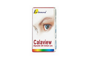 Calaview Conta Bi-Color 2er Packung