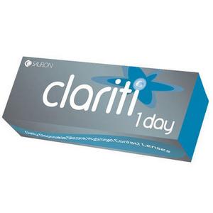 Clariti 6er Packung