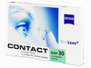 Contact Day 30 Compatic Kontaktlinsen
