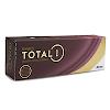 Dailies Total 1 Kontaktlinsen