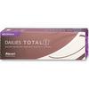 Dailies Total1 Multifocal Kontaktlinsen