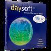 Daysoft UV Kontaktlinsen
