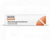 ECCO bi-weekly Kontaktlinsen