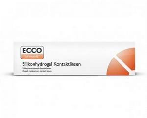 ECCO bi-weekly 24er Packung