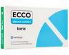 ECCO silicone comfort Toric Kontaktlinsen