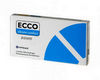 ECCO silicone comfort zoom Kontaktlinsen