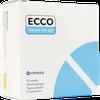 ECCO silicone one day Kontaktlinsen