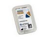 ECCO Soft 58 Kontaktlinsen