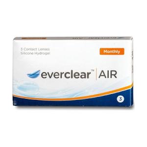 everclear AIR 3er Packung