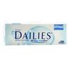 Focus Dailies Progressives Kontaktlinsen