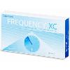 Frequency XC Kontaktlinsen
