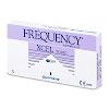 Frequency Xcel Toric XR Kontaktlinsen