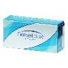 FreshLook Colors Kontaktlinsen