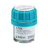 G-72D Kontaktlinsen