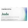 Jade Kontaktlinsen