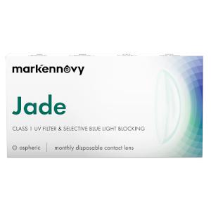 Jade 6er Packung