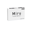 Miru 1Month Multifocal Kontaktlinsen