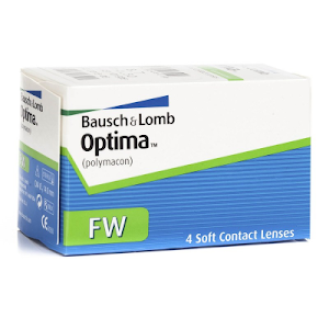 Optima FW Quartal 4er Packung