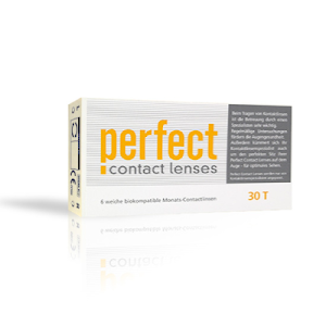 Perfect 30 T UV 6er Packung