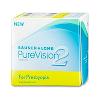 PureVision 2 HD for Presbyopia Kontaktlinsen
