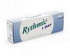 Rythmic 1 Day Kontaktlinsen