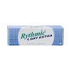 Rythmic 1 Day Extra Kontaktlinsen