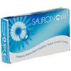 Sauflon 55 UV Kontaktlinsen