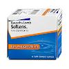SofLens Toric for Astigmatism Kontaktlinsen