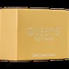 Queen's Solitaire Toric Kontaktlinsen