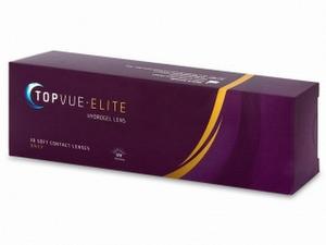 TopVue Elite 30er Packung