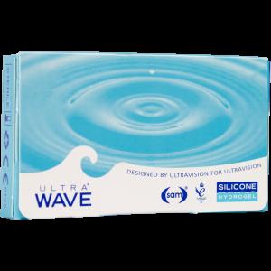 Ultra Wave SiH 6er Packung